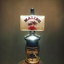 Pouring Spout Malibu