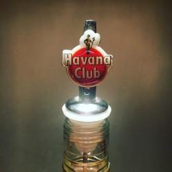 Flestuit Havana club