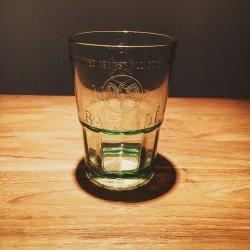 Glass Bacardi Mojito 2015