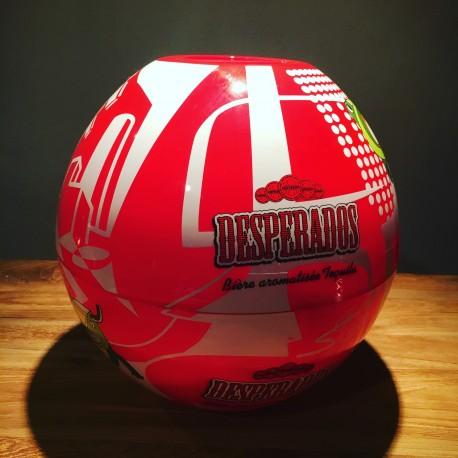Ijsemmer Desperados bal