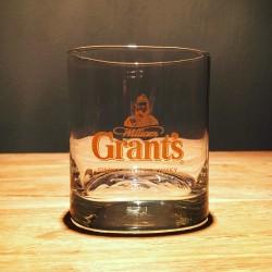 Glas Grant's on the rocks model 1