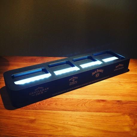 Glorifier Jack Daniel's LED