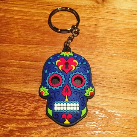 Porte-clés Cubanisto modèle 5