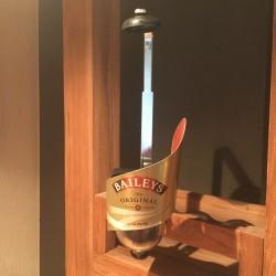 Doseur Baileys