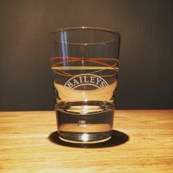 Glas Baileys 3 kleuren