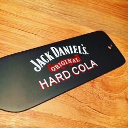 Décapsuleur Jack Daniel's