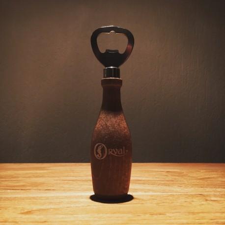 Flessenopener Orval