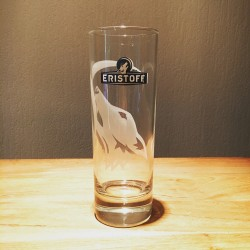 Glass Eristoff long drink 32cl