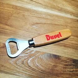 Flessenopener Duvel