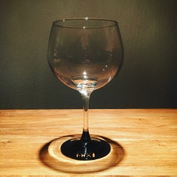 Glas The Perfect Mix