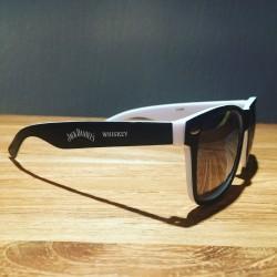 Paire de lunettes Jack Daniel's 07