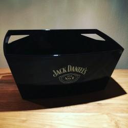 Ice bucket Jack Daniel's big model