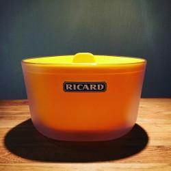 Ice bucket Ricard