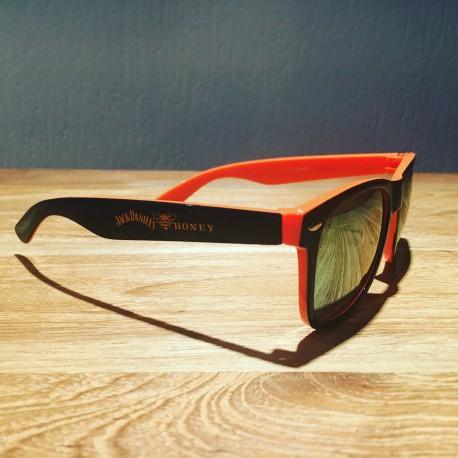 Paire de lunettes Jack Daniel's Honey