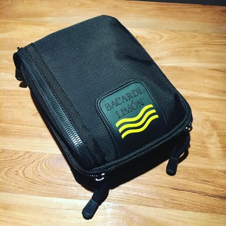 Bag Bacardi Limon