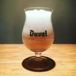 Bougie Duvel