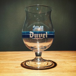 Glass Duvel Eliminate