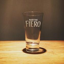 Glas Martini Fiero