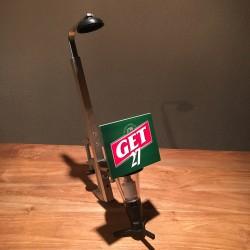 Dispenser Get27 - 2,5cl