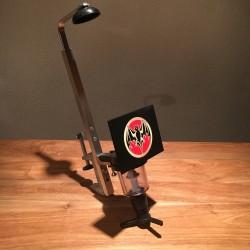 Dispenser Bacardi Vintage – 4cl