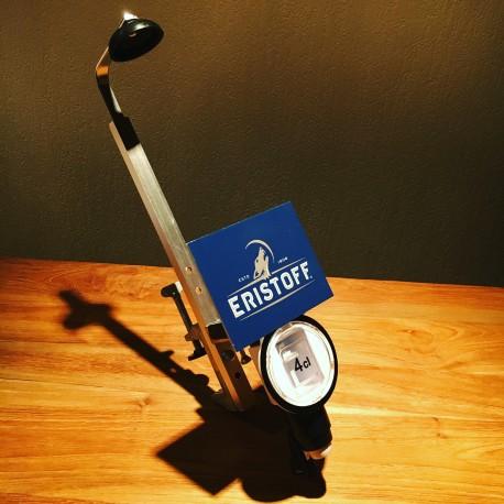 Dispenser Eristoff model 1 – 4cl