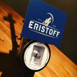 Doseur Eristoff modèle 1 - 4cl