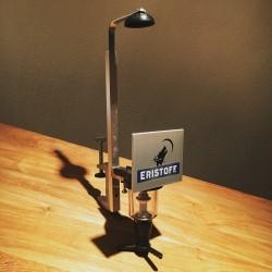 Dispenser Eristoff model 2 – 4cl