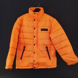 Jacket Veuve Clicquot