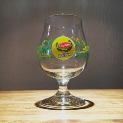 Glass Ice-tea 30 years