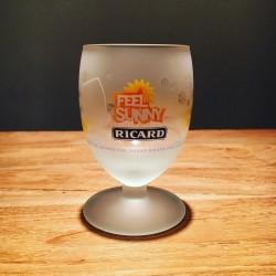 Glas Ricard ballon model 4