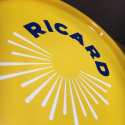 Tray  Ricard PVC