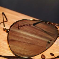 Sunglasses Jameson