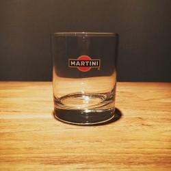 Verre Martini tumbler