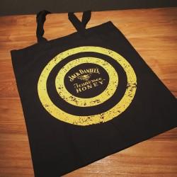 Bag Jack Daniel's Honey