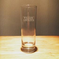 Verre William Lawson's long drink 32cl
