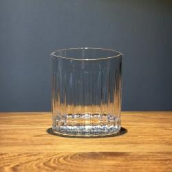 Gentleman Jack glass sour model