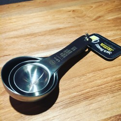 Set spoons Jack Daniel's Lynchburg