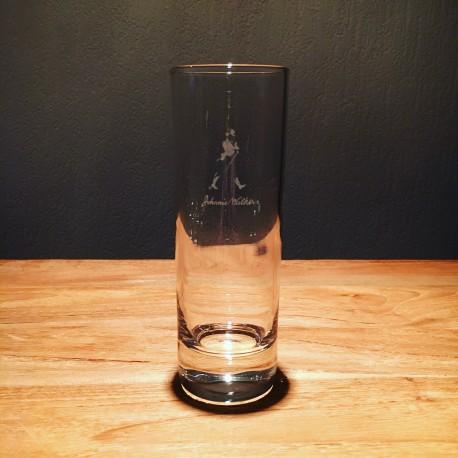 Glass Johnnie Walker highball model 22cl 2
