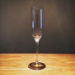 Flûte Martini Brut