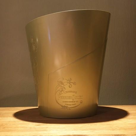 Bottle bucket Perrier Jouet