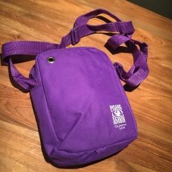 Bag Pisang