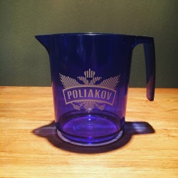 Pitcher Poliakov