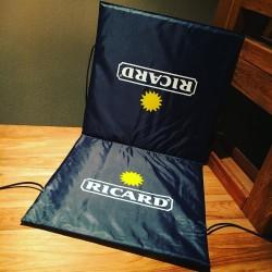 Pillow Ricard