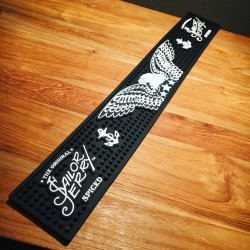 Tapis de bar Sailor Jerry