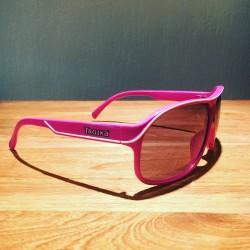 Sunglasses Trojka