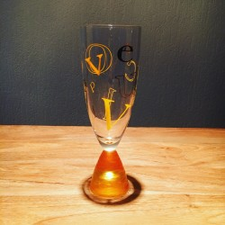 Glas Veuve Clicquot Ponsardin