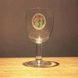 Glass beer Fruit defendu...