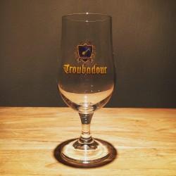 Glas Troubadour