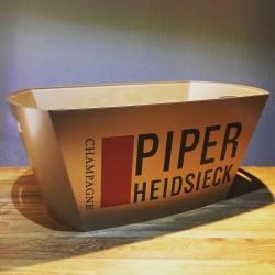 Vasque Piper Heidsieck PK3...