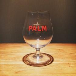 Bierglas Palm 33cl